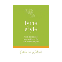 Lyme Style